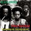 Black Uhuru - Shine Eyed Gyal -  Sly and Robbie Shine Eye Dub - Rise Rub 2002