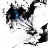Linkin Park - Blackbirds - AnoGuy Cover