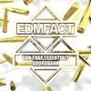 EDMfact 60K Free Trap Essentials (FREE DOWNLOAD)