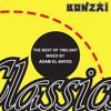 Bonzai Classics - The Best Of 1992 - 2007