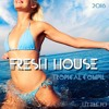 Fresh House - Best Of Compil Summer 2016
