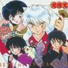 [Cover] Angelus - Shimatani Hitomi