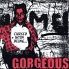 (Unknown Size) Download Lagu G.O.R.G.EO.U.S Mp3 Gratis