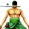 Rap Do Zoro (One Piece)_Tauz 2