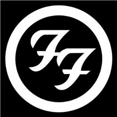 Foo Fighters - Everlong Cover Teaser