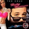 Ted Cruz stars in Risky Business! Plus Triggered by Trump, Yoga, and Poop - D.A. Episode 145