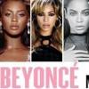 Beyonce Megamix [2015]