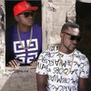 Munde - Naiboi X Khaligraph Jones