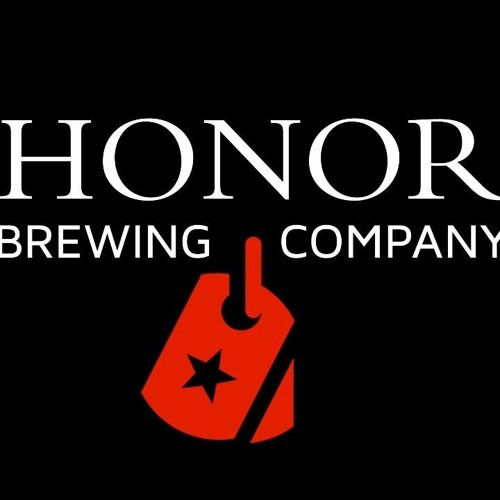 The Beer30 Show With Danny&Joel - Honor Brewing Company