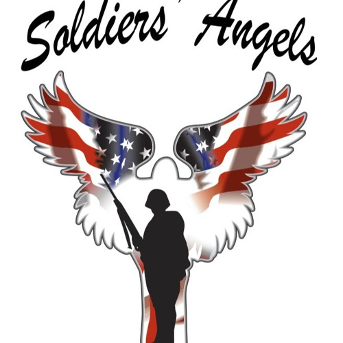 The Beer30 Show With Danny&Joel - Soldiers Angels withJennifer