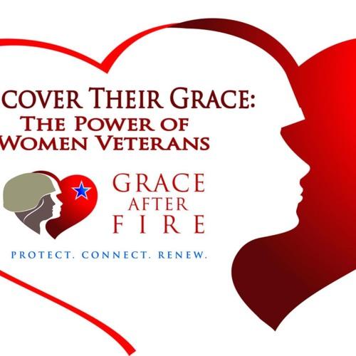 Grace After Fire