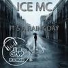 Ice MC Feat. Alexia- It's A Raining Day (Jim Gryp 2K16 Remix)
