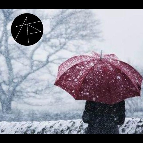 MIX FOR RADIO FG : Deep House Winter Selection 2015/2016 | By Adrian Ström (Video on Youtube)