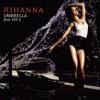 Rihanna Feat. Jay-Z Umbrella (REMIX)