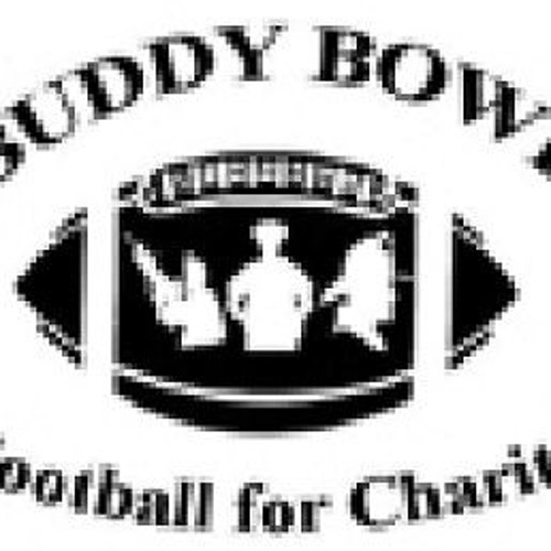 The Beer30 Show With Danny&Joel -Buddy Bowl