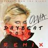 Olivia Newton-John. Deeper Than The Night 2016 (DayBeat Remix)