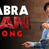 Arabic FAN Song Anthem | Jabara Fan - Grini | Shah Rukh Khan | #FanAnthem