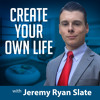 63: Becoming Your Own Hero, The Power of Experience — James Kyson