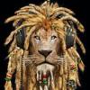RaggaDancehall Mix By Selekta Fj