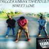 http://www.datafilehost.com/d/c8a0c925 TRIGGER & TSHEPO LIL-T & DRASTIC #Hiphop #worldwide #Trap #Traplords