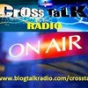 Download CROSS TALK RADIO -
