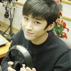 Lee Jaejin - 겁쟁이 (Coward)