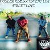 http://www.datafilehost.com/d/c60be5e9 TSHEPOLIL-T x TRIGGER x BBS45K_ #StreetLove #Hophop #slowTrap #Goodmusic #