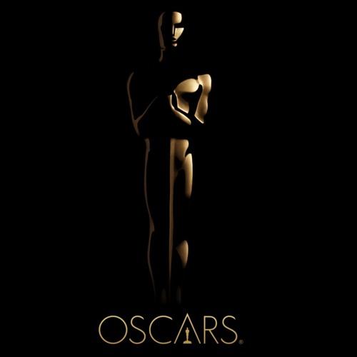 Popcorn Episode 30: The Oscars 2016