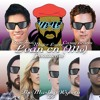 Lean on (Me) a mashup of Sam Tsui & Casey Breves, Pentatonix, and Major Lazer (Link in Description)