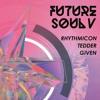 Rhythmicon - Future Soul (free download)