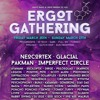 Diffraction & Photonics Ergot Live Set