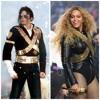 Música Pop X Racismo: De Michael Jackson a Beyoncé