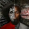 Tech N9ne Sickology 101 Freestyle By:Sk Jackson