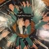 Download Ob-La-Di, Ob-La-Da (The Beatles) Mp3