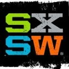 SoB Ep.14: SXSW and the State of Indie Music Festivals