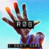 I Don't Care - FREE DOWNLOAD