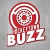 HockeyTown Buzz Episode 6