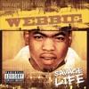 Louisiana Bounce(Webbie X Boosie Type Beat)