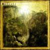 Unto Thee O Lord - (Risen Album)