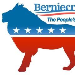 Episode 2 - Bernie Sanders/Esoteric Easter