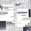 Premiere: Kenny Glasgow Feat Shanira G - Imagine A World (H.O.S.H. Remix) [My Favorite Robot]