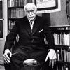 G.I.O x Carl Gustav Jung .