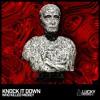 Who Killed Mickey - Knock It Down (Original Mix)