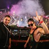 Adil El Arbi maakt de videoclip van het EK-lied van Dimitri Vegas & Like Mike