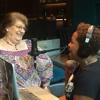 Jazz Divas of Manila: Megen Hererra's Interview