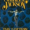 The Lottery (End Credits)