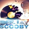 DJ SCOOBY - OLD SCHOOL REGGEA