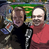 LA Sports Talk w/ JG & CB - Episode 2_Dodgers (made with Spreaker)