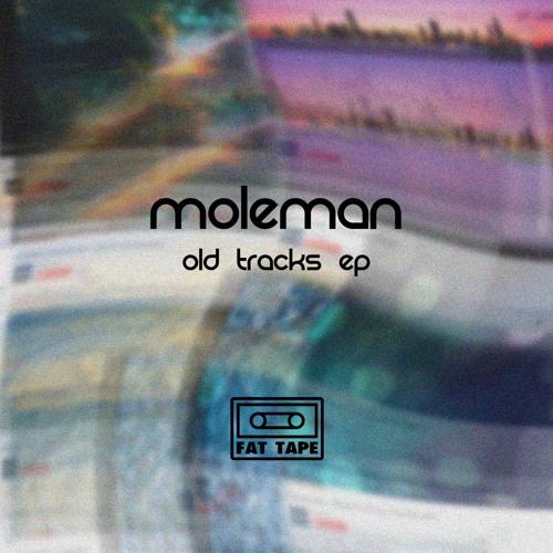 Moleman - Escalate (Free) [Fat Tape Records]