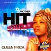 Queen Ifrica - Another Hit Song ▶Prayer Water Riddim ▶LockeCity Music #Reggae 2016